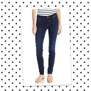 KUT FROM THE KLOTH MIA SKINNY JEANS 8